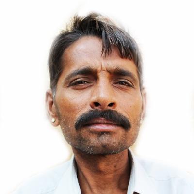 Kisan-Singh