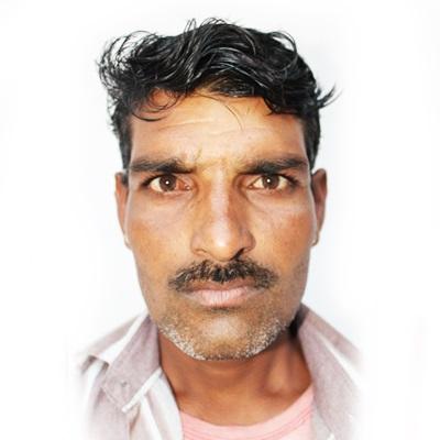 Kup-Singh